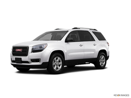 2013 GMC Acadia SLE-2 in Grapevine, Texas