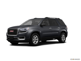 2013 GMC Acadia SLT-1 in Phoenix, Arizona