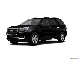 2013 GMC Acadia AWD 4DR SLE W/SLE-2 in Cicero, New York