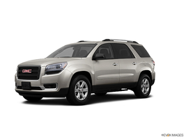 2013 GMC Acadia SLT-2 in Phoenix, Arizona