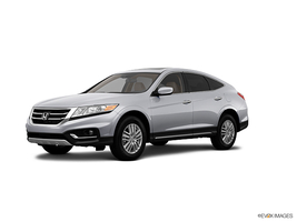 2013 Honda Crosstour EX-L in Newton, New Jersey