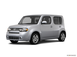2013 Nissan cube 1.8 S in Madison, Tennessee