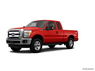 2013 Ford F-250 4x4 SuperCab XLTin Central Square, New York
