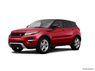 2013 Land Rover Range Rover Evoque Pure Plusin Austin, Texas