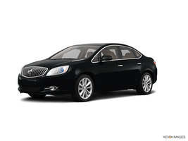 2013 Buick Verano 4DR SDN PREMIUM GROUP     in Cicero, New York