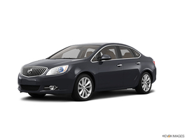 2013 Buick Verano Premium Group in Phoenix, Arizona