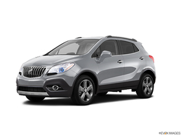 2013 Buick Encore AWD 4DR in Cicero, New York