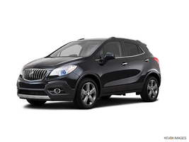 2013 Buick Encore SUBN in Cicero, New York