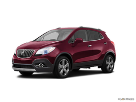 2013 Buick Encore Base in Grapevine, Texas