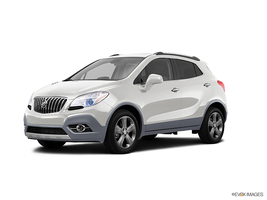 2013 Buick Encore Convenience in Phoenix, Arizona