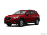 2014 Mazda CX-5 Sport in Webster, TX