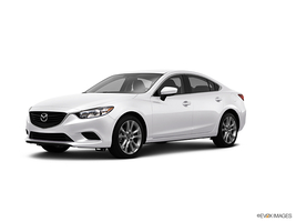 2014 Mazda Mazda6 i Touring in Countryside, IL