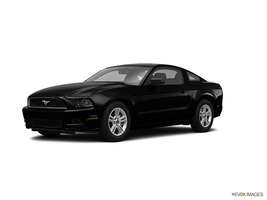 2014 Ford Mustang V6 in Alvin, Texas