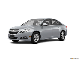 2013 Chevrolet Cruze 1LT in Lake Bluff, Illinois