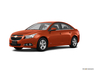 2013 Chevrolet Cruze 4DR SDN AUTO 1LTin Cicero, New York