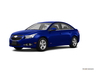 2013 Chevrolet Cruze 4DR SDN AUTO 2LTin Cicero, New York