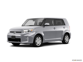 2013 Scion xB Base in North Canton, Ohio