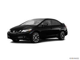 2013 Honda Civic Sdn Si in Newton, New Jersey