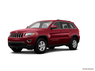 2014 Jeep Grand Cherokee SUBN                     in Cicero, New York