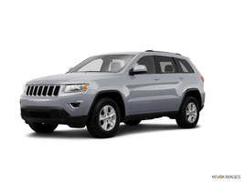 2014 Jeep Grand Cherokee Laredo in Alvin, Texas