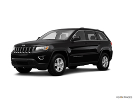 2014 Jeep Grand Cherokee Laredo 4WD in Everett, Washington