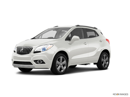 2013 Buick Encore Premium in Grapevine, Texas