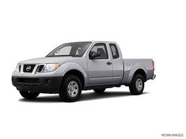 2013 Nissan Frontier SV in Dallas, TX