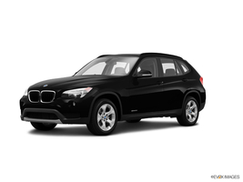 2014 BMW X1 SUBN in Cicero, New York