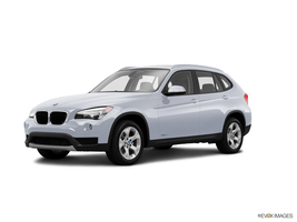 2014 BMW X1 28i in Macon, GA