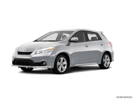 2013 Toyota Matrix S in Cicero, New York