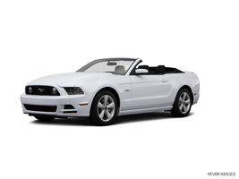 2014 Ford Mustang GT in Maitland, Florida