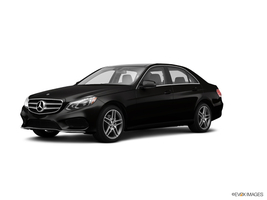 2014 Mercedes-Benz E-Class E350 Sport in El Dorado Hills, California