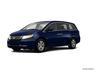 2015 Honda Odyssey 5dr EXin Newton, New Jersey