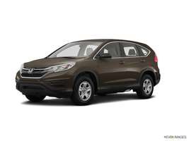 2015 Honda CR-V AWD 5dr LX in Newton, New Jersey