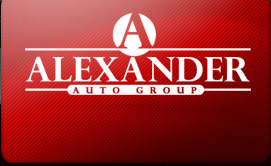 Alexander Auto Group, LLC