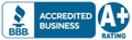 Apple Leasing is a BBB Accredited Business. Click for the BBB Business Review of this Auto Renting & Leasing in Austin TX