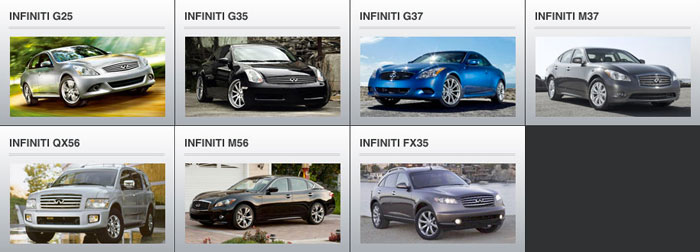 infiniti g25 vs g37 new car release date and review 2018. Black Bedroom Furniture Sets. Home Design Ideas