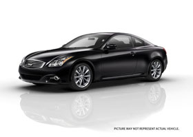 2012 Infiniti G37 Coupe Premium | Leather | Sunroof | Heated Seats in Dallas, TX