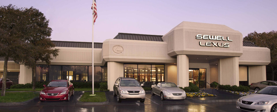 Sewell Dallas Used Cars >> Sewell cadillac of dallas hours crossword