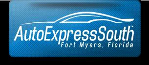 Auto Express South