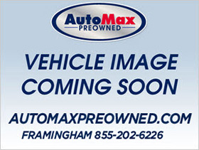 2010 Acura TL Tech in Framingham, MA