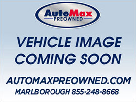 2010 Acura TL Tech in Marlborough, MA