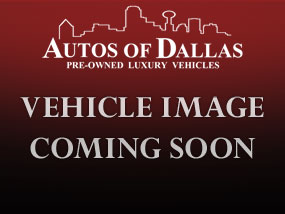 2008 BMW 7 Series 750Li in Addison, Texas
