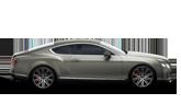 2013 GT Speed