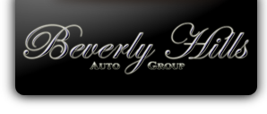 Beverly Hills Auto Group