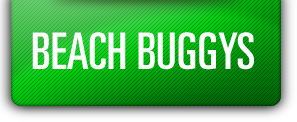 Bonita Beach Buggys