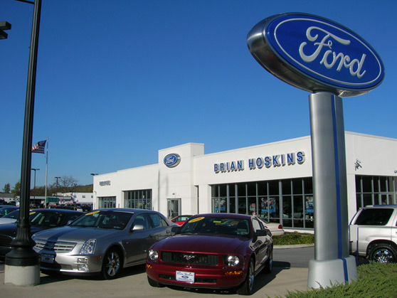 brian hoskins ford new used car dealer coatesville 2016. Cars Review. Best American Auto & Cars Review