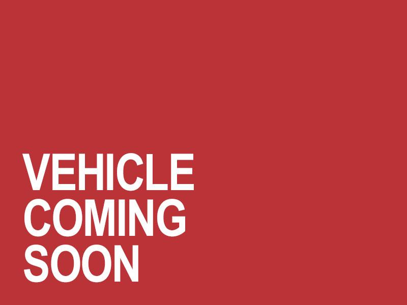 2015 Volkswagen Tiguan SEL in Union, New Jersey