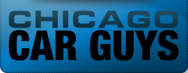 Chicago Car Guys