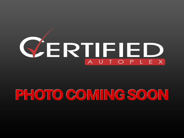2011 Chevrolet HHR RED LT w/2LT WITH SUNROOF AND LEATHER in Carrollton, TX